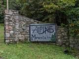 30 Frazier Magnolia Trail - Photo 3