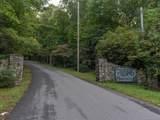 30 Frazier Magnolia Trail - Photo 4