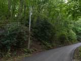 30 Frazier Magnolia Trail - Photo 5
