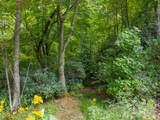 30 Frazier Magnolia Trail - Photo 6