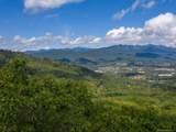 30 Frazier Magnolia Trail - Photo 7