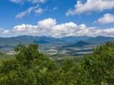 30 Frazier Magnolia Trail - Photo 8
