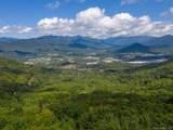 30 Frazier Magnolia Trail - Photo 9