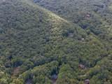 30 Frazier Magnolia Trail - Photo 10