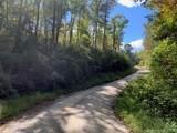 0 Wolf Trail - Photo 1