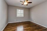 6326 Sardis Road - Photo 12
