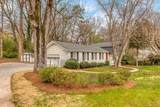 6326 Sardis Road - Photo 3