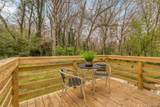 6326 Sardis Road - Photo 25