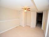 5212 Split Oak Drive - Photo 20