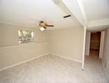 5212 Split Oak Drive - Photo 22