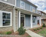 2013 Laurel Village Circle - Photo 5