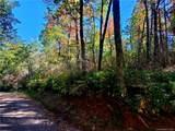 0 Deer Lick Lane - Photo 17