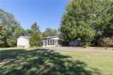 348 Phillips Hollow - Photo 1
