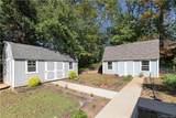 348 Phillips Hollow - Photo 39