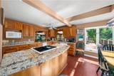 20 Fairview Heights Drive - Photo 14