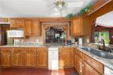 20 Fairview Heights Drive - Photo 15