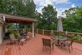 20 Fairview Heights Drive - Photo 5