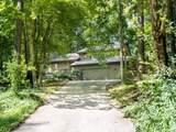 27 Autumn Ridge Lane - Photo 2
