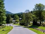 27 Autumn Ridge Lane - Photo 44