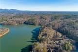 Lot 145 High Trail Drive - Photo 3
