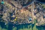 Lot 145 High Trail Drive - Photo 7