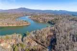 Lot 145 High Trail Drive - Photo 10