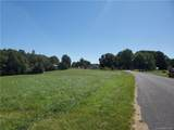 269 Campground Road - Photo 14