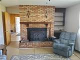 269 Campground Road - Photo 3