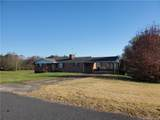 269 Campground Road - Photo 27