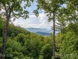 250 Creekside Way - Photo 9