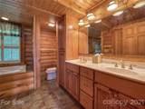 1275 Winding Creek Drive - Photo 20
