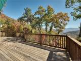 1275 Winding Creek Drive - Photo 34