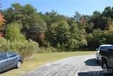 10320 Rozzelles Ferry Road - Photo 7