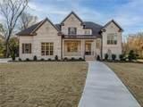 3948 Carmel Acres Drive - Photo 1