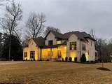 3948 Carmel Acres Drive - Photo 48