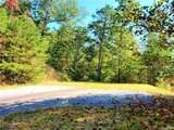 0 Peaks Drive - Photo 11
