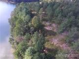00 Lake Ridge Court - Photo 2
