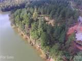 00 Lake Ridge Court - Photo 11