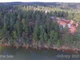 00 Lake Ridge Court - Photo 7