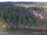 00 Lake Ridge Court - Photo 8