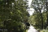99999 Crestwood Drive - Photo 31