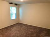 1008 Catawba Avenue - Photo 45