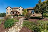 471 Byers Cove Road - Photo 4