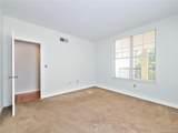 405 7th Street - Photo 11
