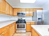 405 7th Street - Photo 6