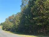 8.62 acres Quail Park Drive - Photo 1