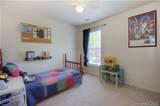8304 Cornerbrook Place - Photo 20