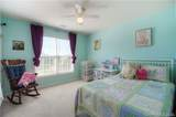 8304 Cornerbrook Place - Photo 21
