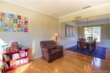 8304 Cornerbrook Place - Photo 5