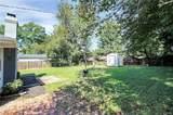3927 Woodgreen Terrace - Photo 39